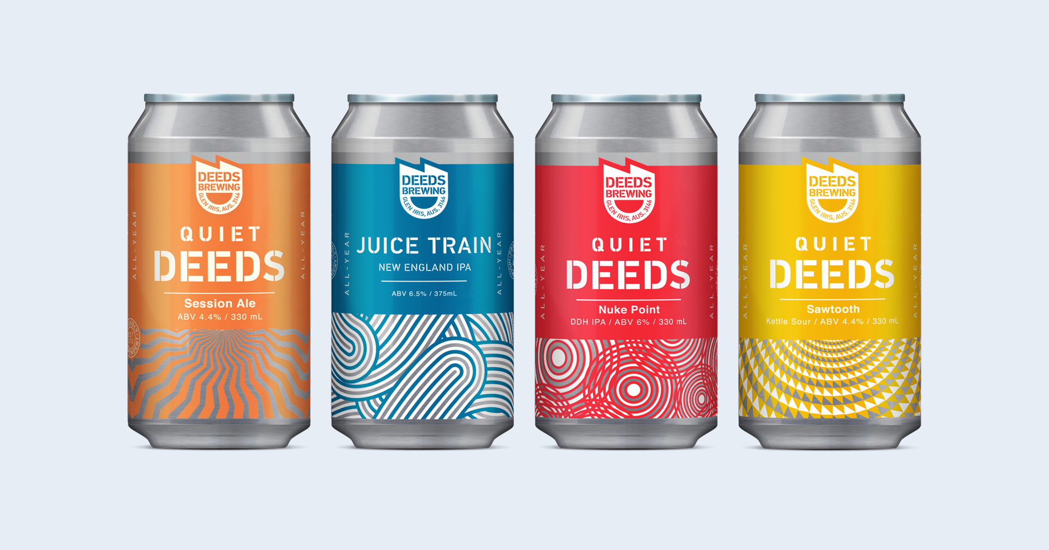 QD-Cans-Banner.png
