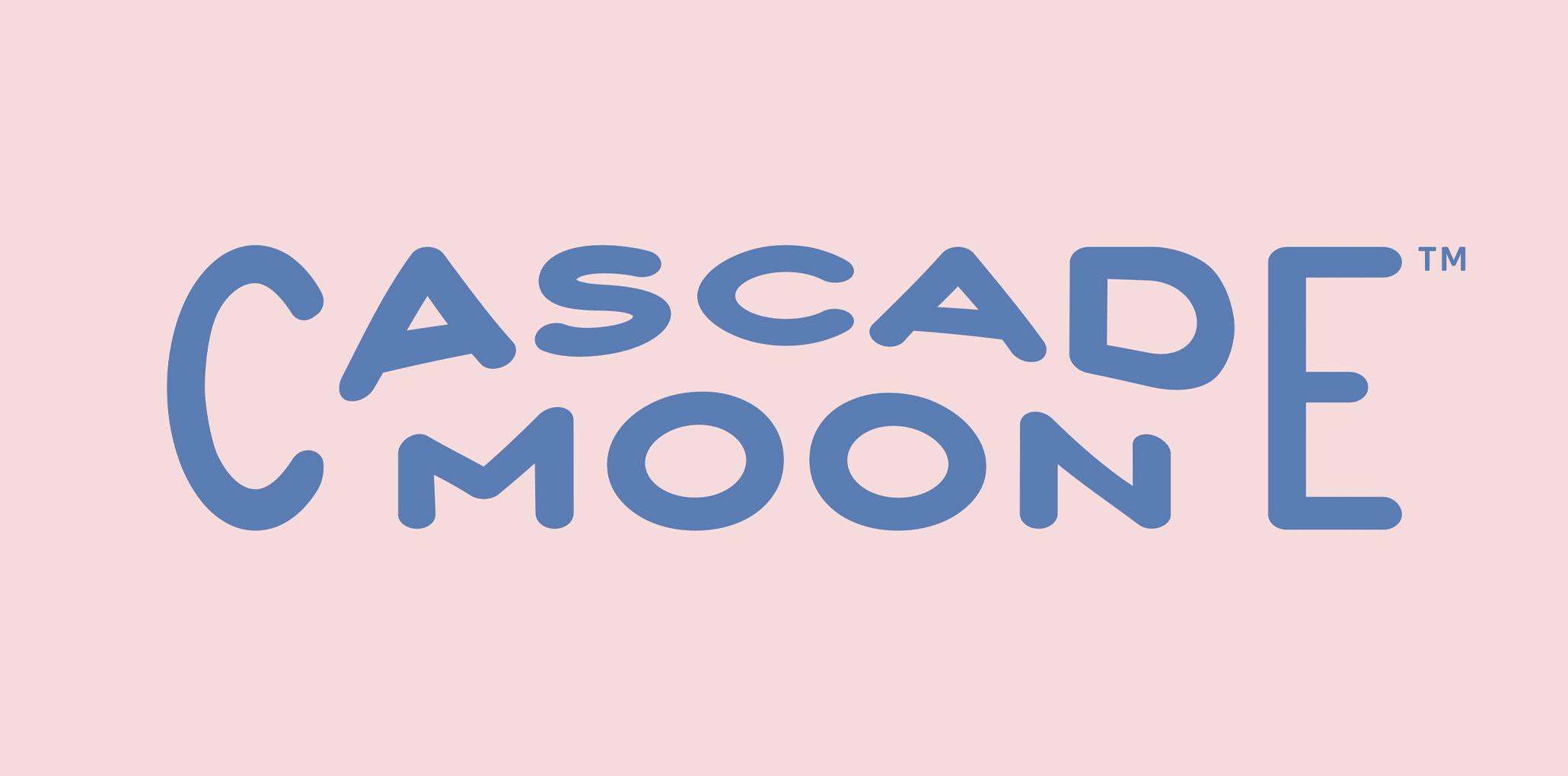 CascadeMoon_03.jpg