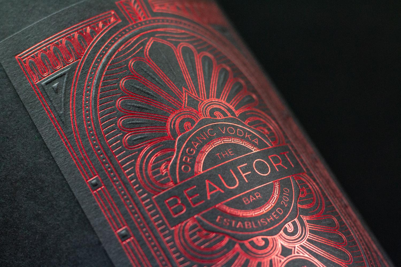 TheBeaufortBar-9.jpg