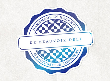 De-Beauvoir-Deli-Thumb.jpg