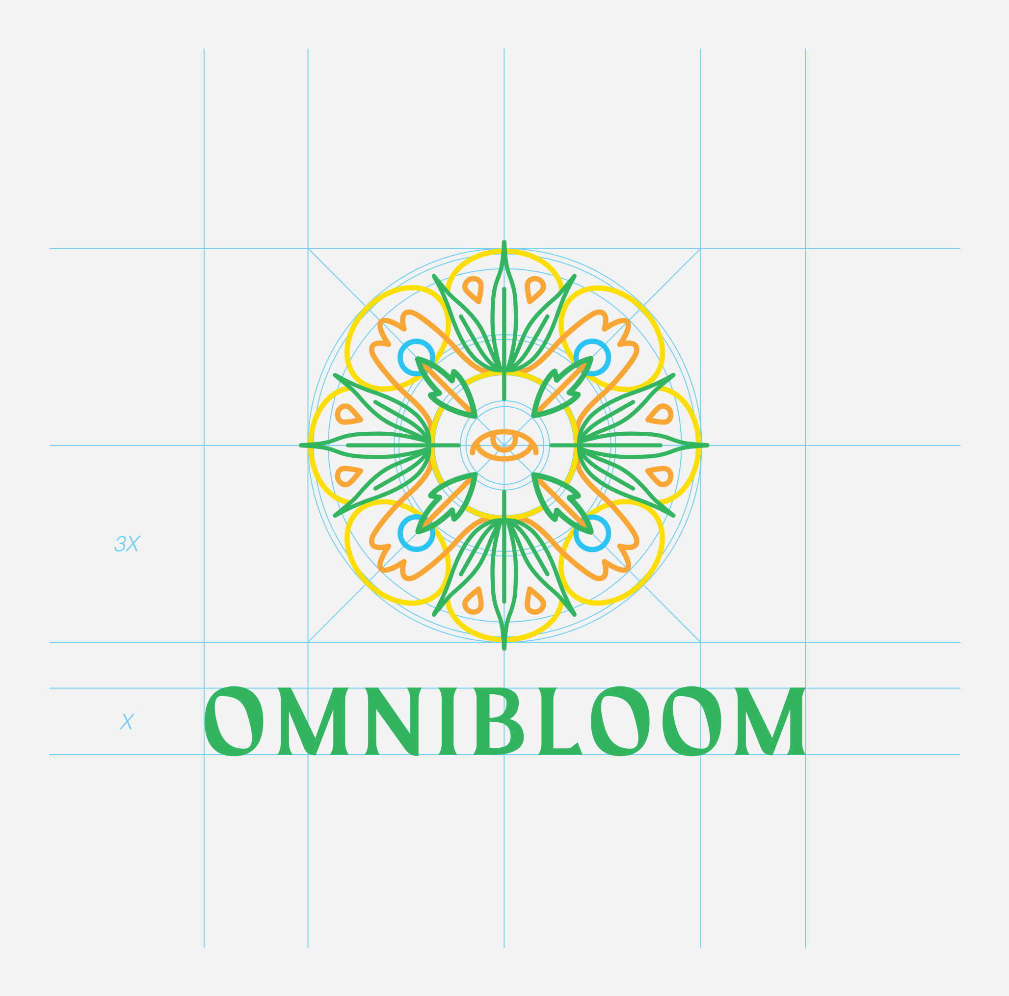Omnibloom-004.jpg