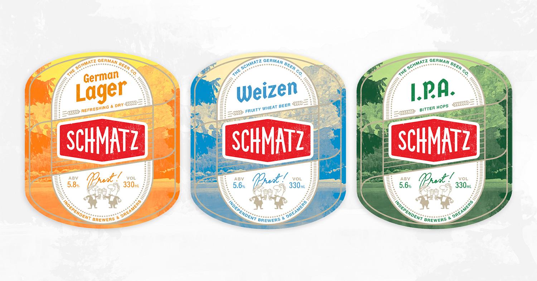 Schmatz_03.jpg