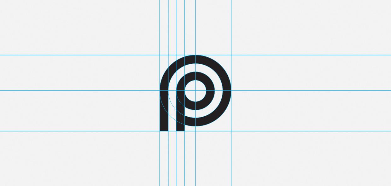 PP-003.jpg